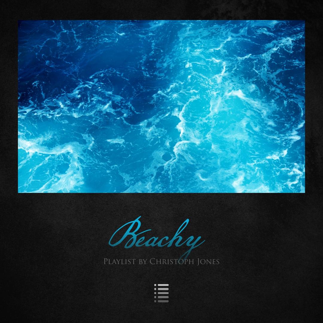 Cover_Beachy.jpg