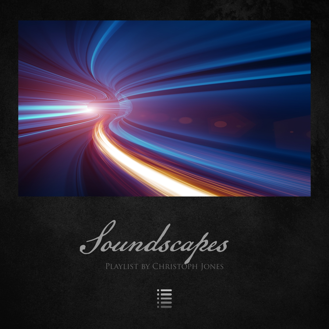 Cover_Soundscapes.jpg