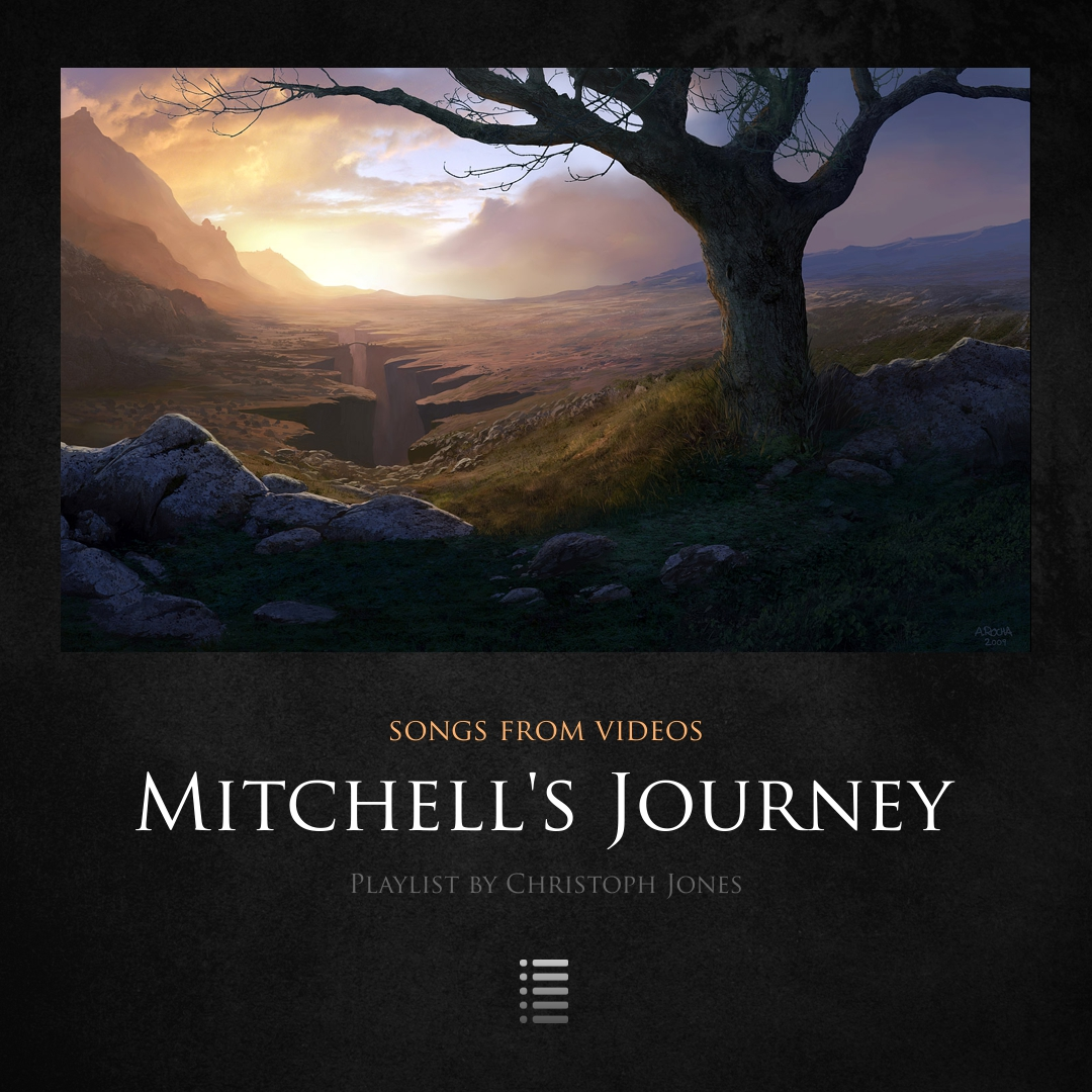Cover_Mitchell's Journey.jpg