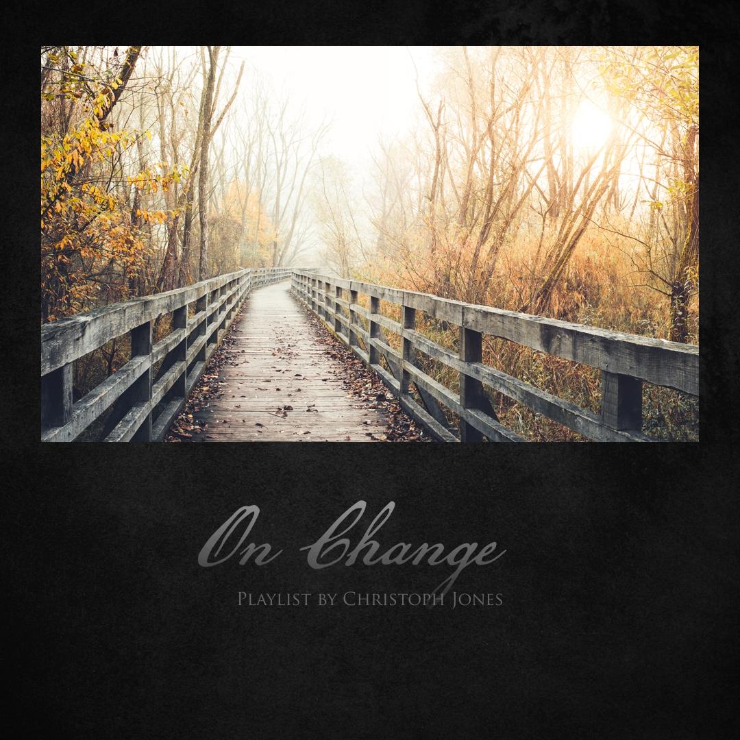 Cover_On Change.jpg