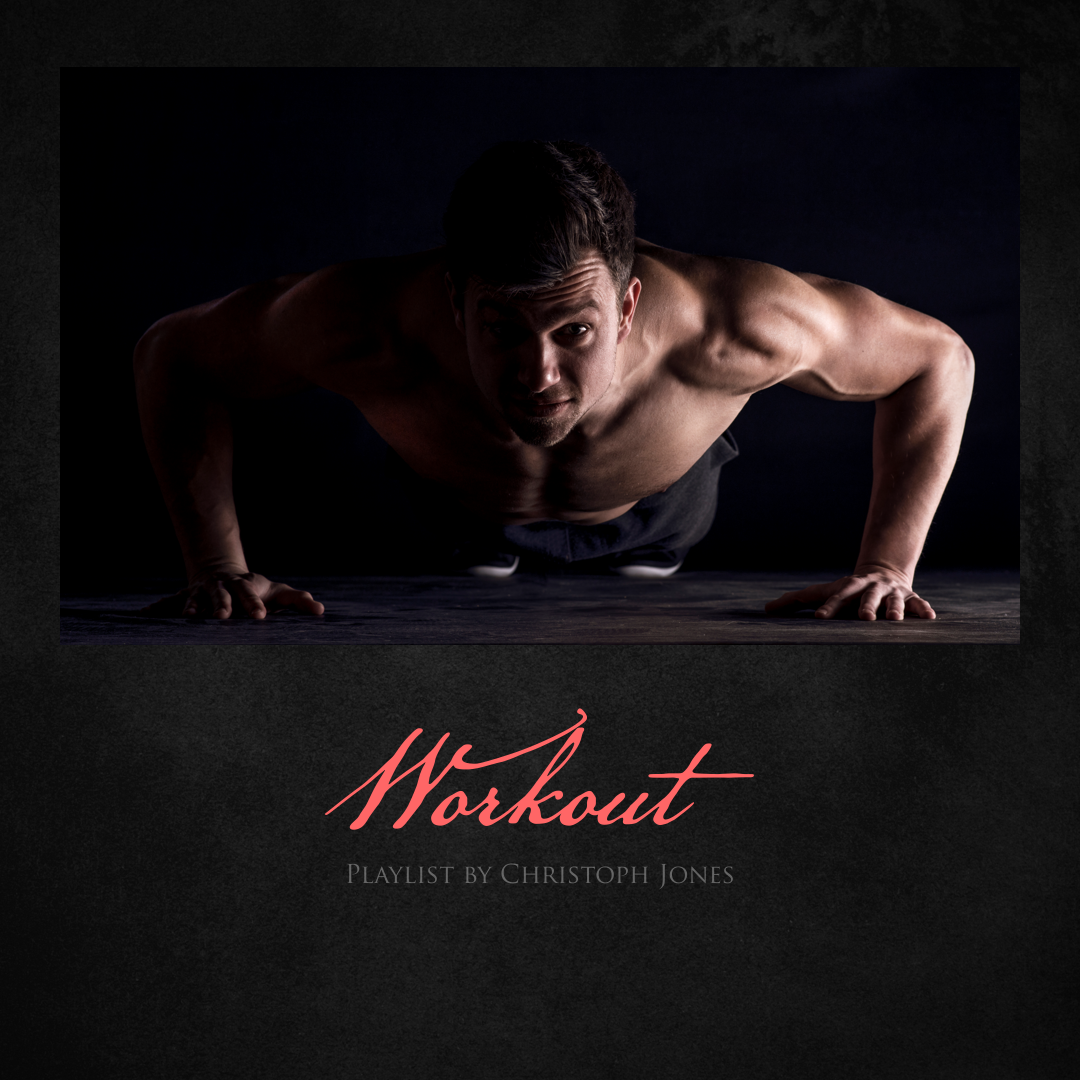 Cover_Workout2.png