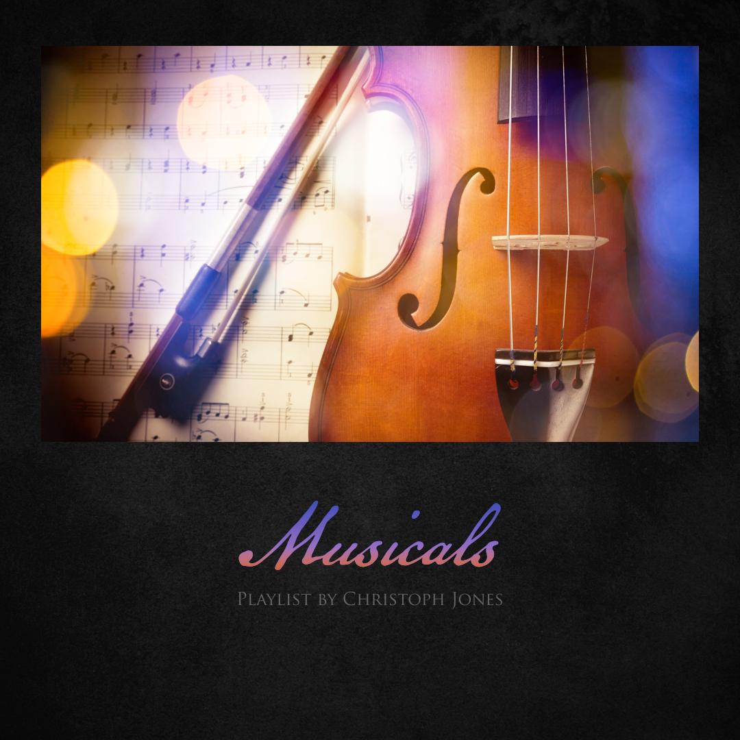 Musicals.png