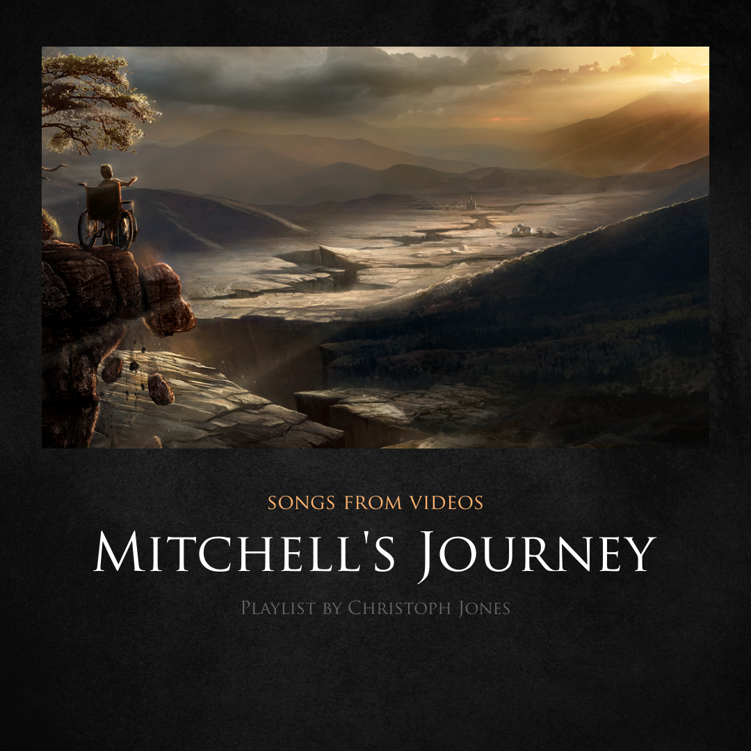 Cover_Mitchell's Journey 2.png