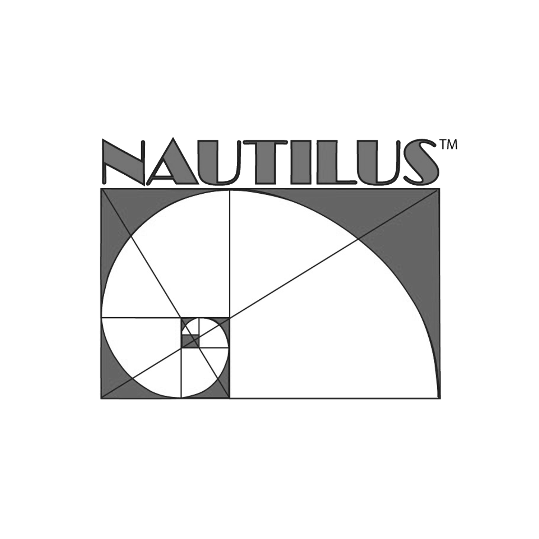 SW_Website_ClientLogos_Natilus2.png