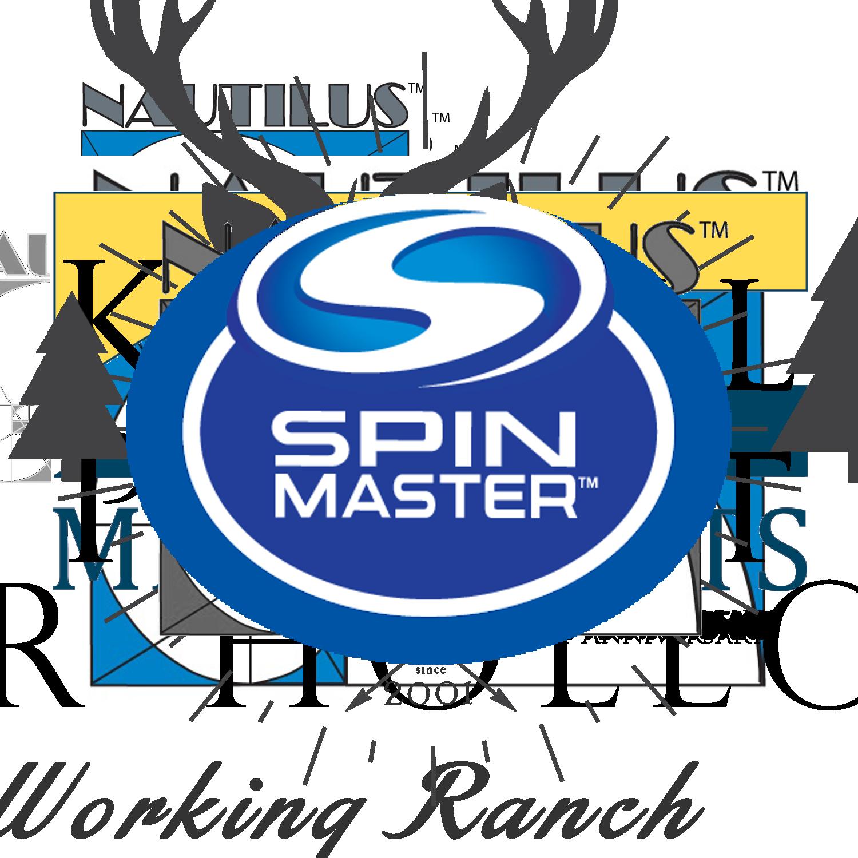SW_Website_ClientLogos_SpinMaster.png