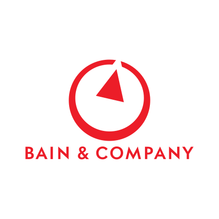 Stonewell_Innovation history_Logo_Bain.png
