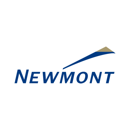Stonewell_Innovation history_Logo_Newmont.png