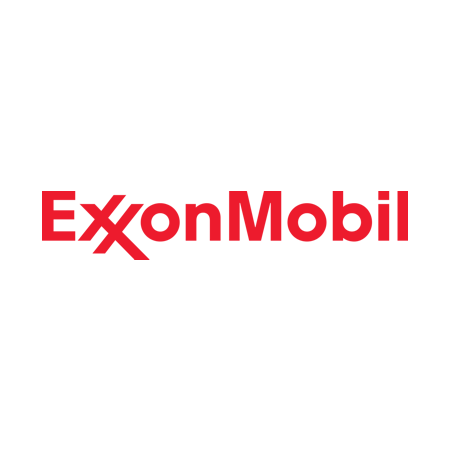 Stonewell_Innovation history_Logo_ExxonMobil.png