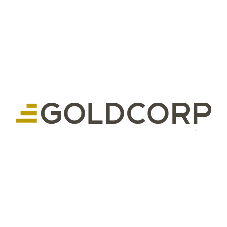 Stonewell_Innovation history_Logo_GoldCorp.png