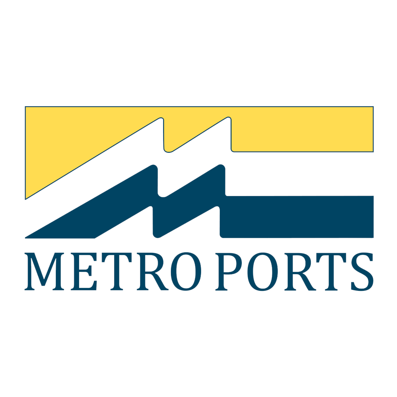 SW_Website_ClientLogos_MetroPorts.png