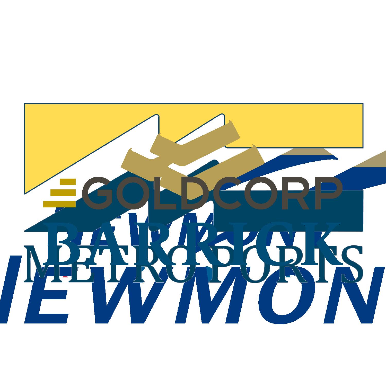 SW_Website_ClientLogos_GoldCorp.png