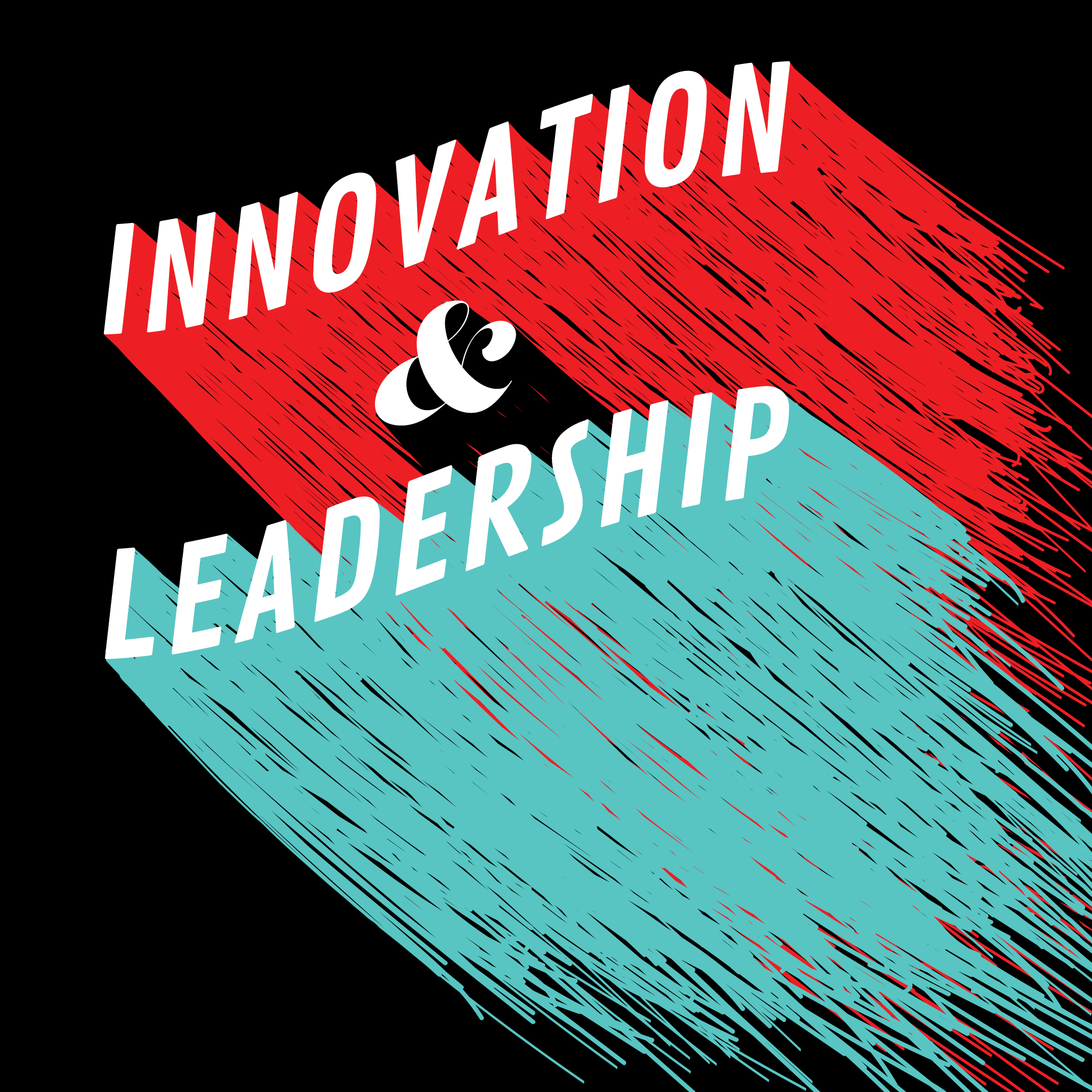 Innovation--leadership-artwork-v.1.3.png