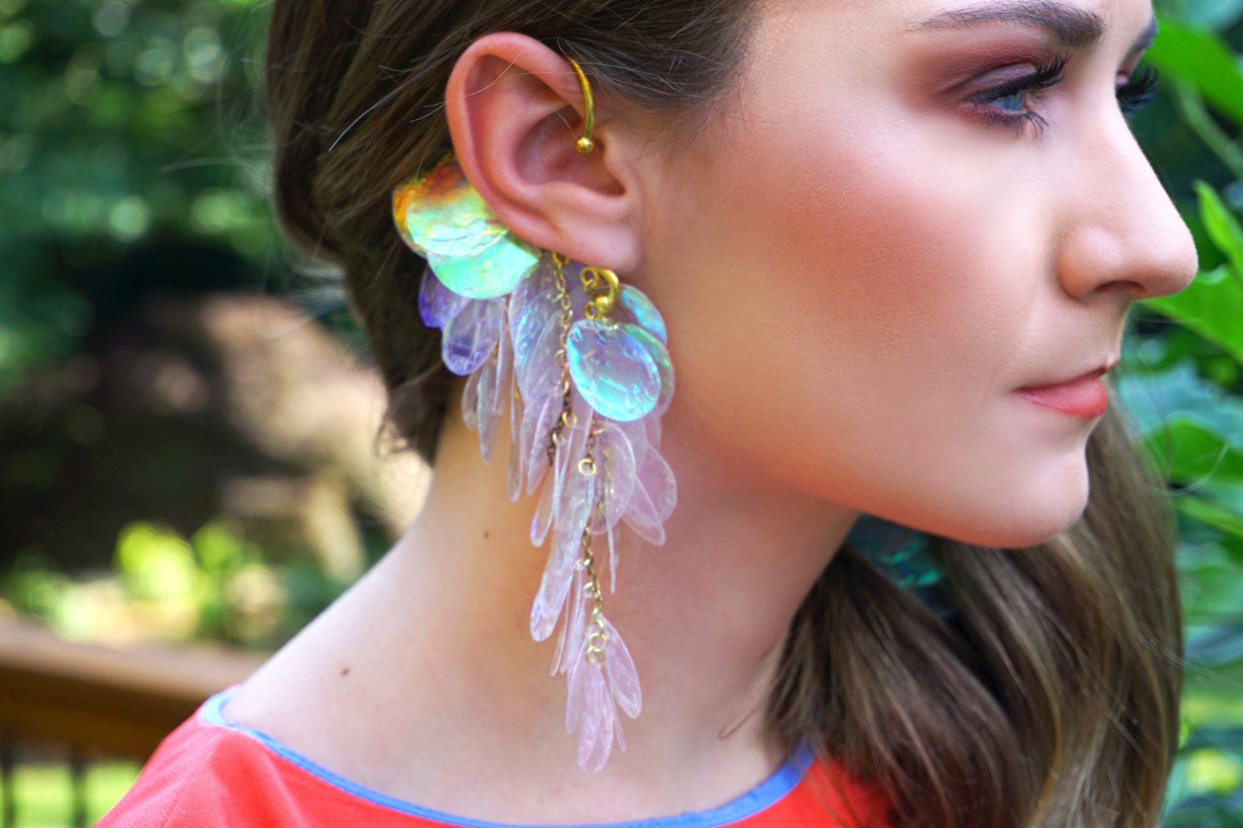 earrings1.jpg