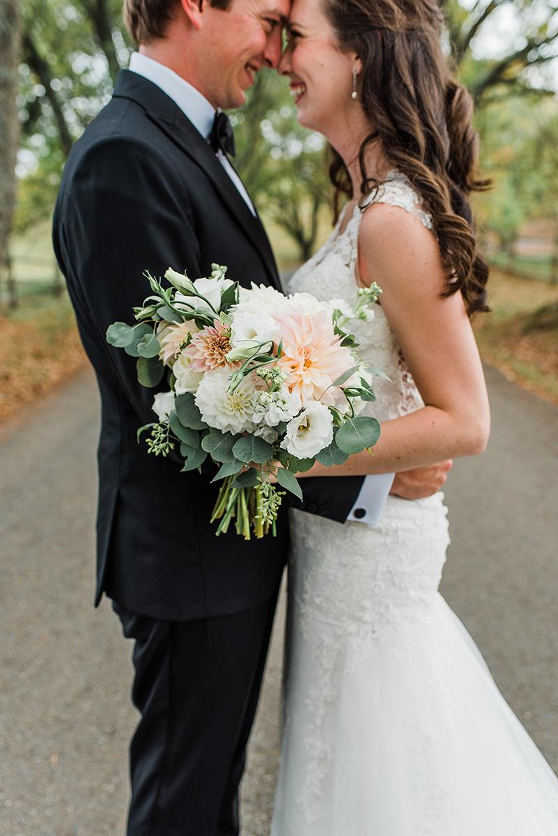 FAVORITES-Kelly and Tyler Wedding-45.jpg