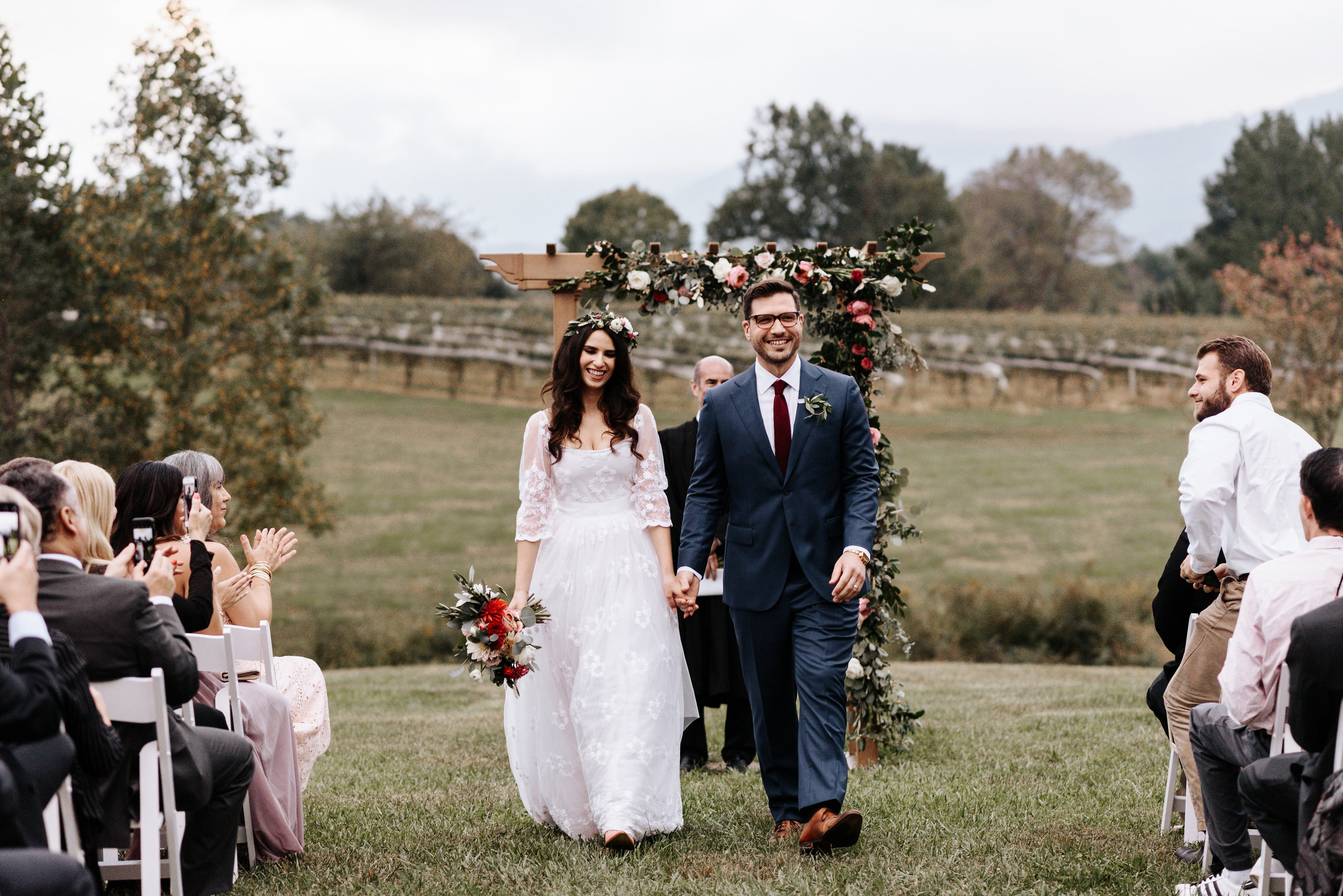 Yasmin_Seth_Wedding_Veritas_Vineyards_and_Winery_Charlottesville_Virginia_Romantic_Vintage_Unique_Wedding_Photography_by_V_2883.jpg