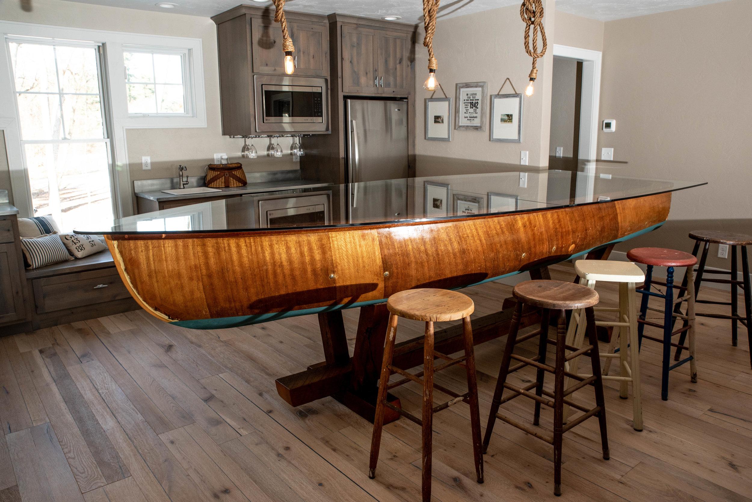 boat pic???.jpg