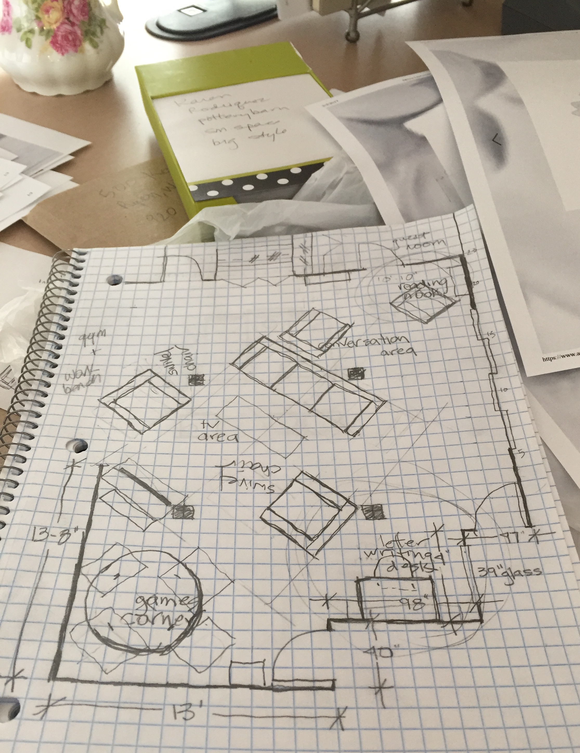 zieth furniture plan .jpg