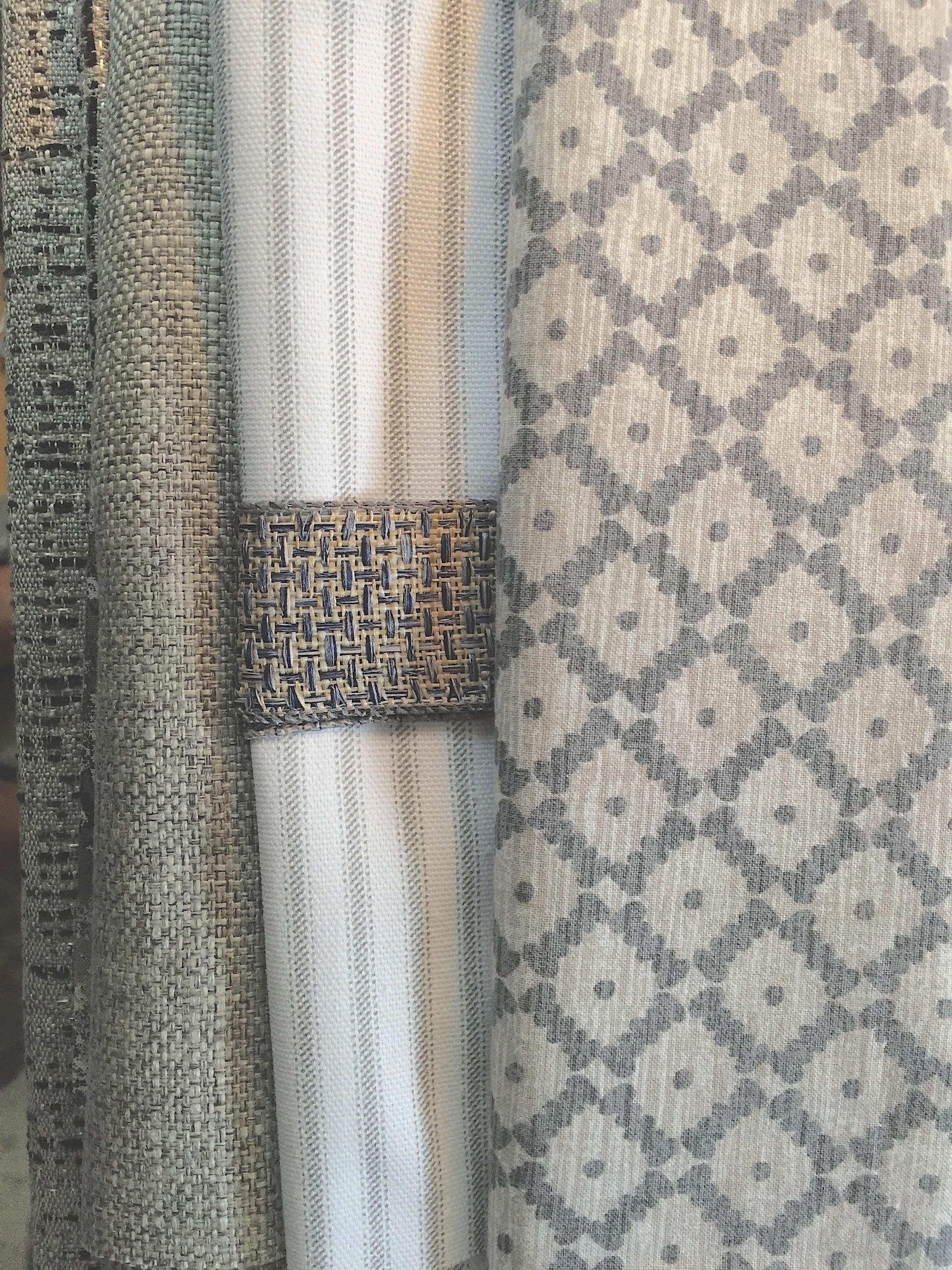 Textile Selection.jpg