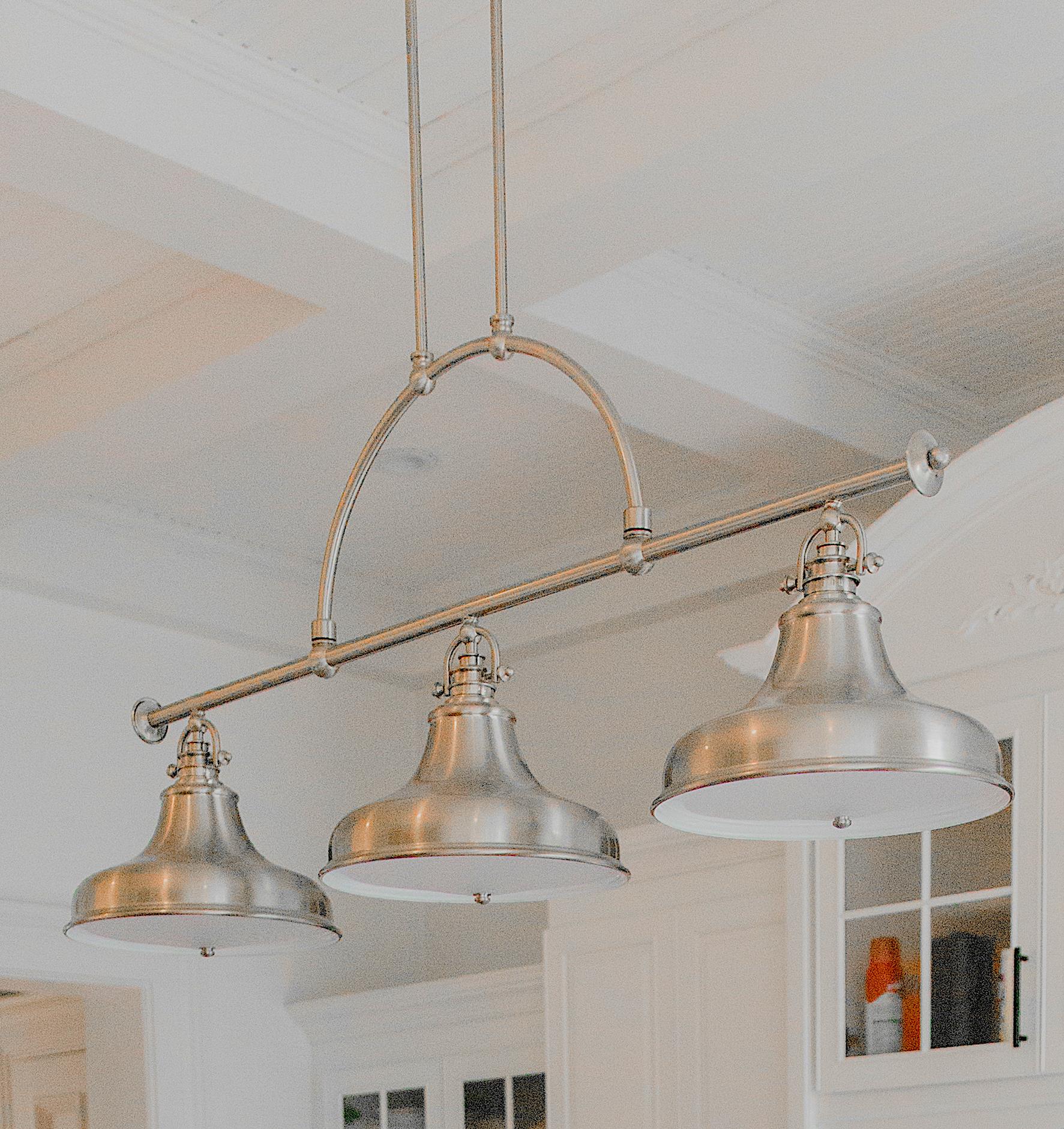 512 kitchen 5 .jpg