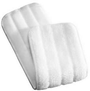 e-cloth Dry Mop Head