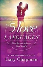 """Talk in each other's """" love languages ."""""""