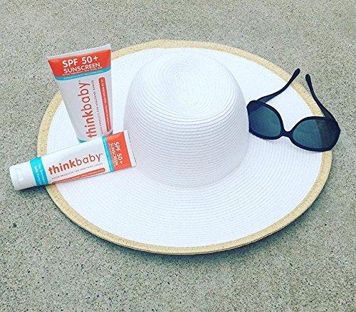 Thinkbaby sunscreen.jpg