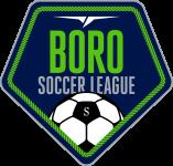 Boro-Soccer-Logo.png