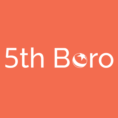 5th+Boro+Logo+on+background+copy.png