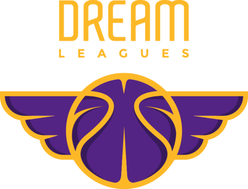 DL-logo-lakers.png