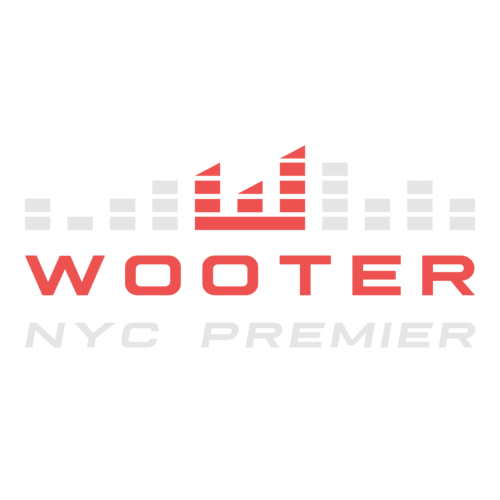 Wooter+NYC+Premier+Transparent+Logo+(1).png