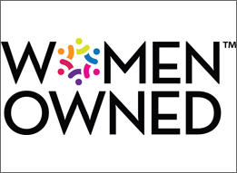 womenownedlogo_fp.jpg