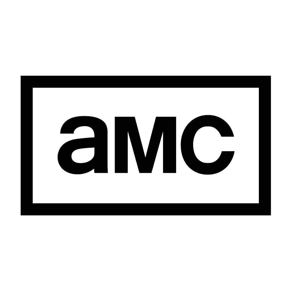 AMC Logo Transparent.png
