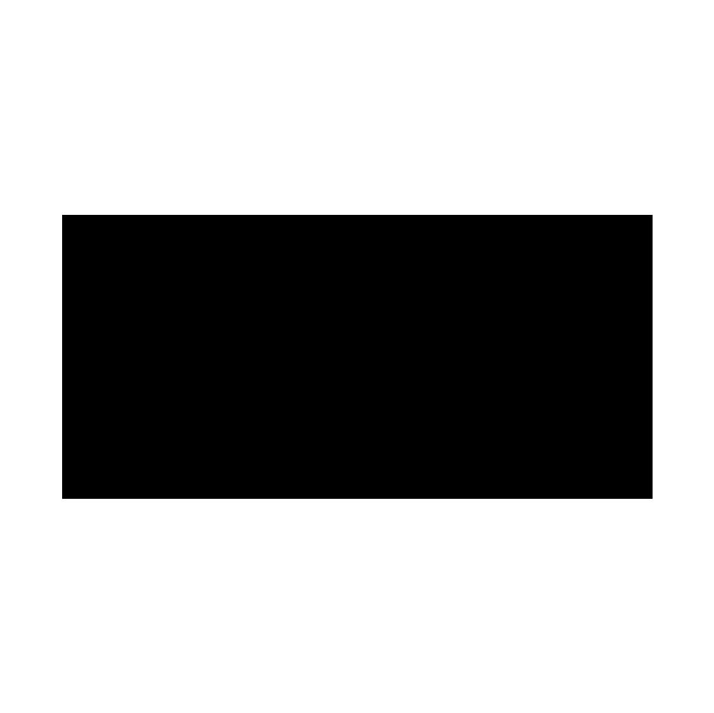 Universal Logo Transparent.png
