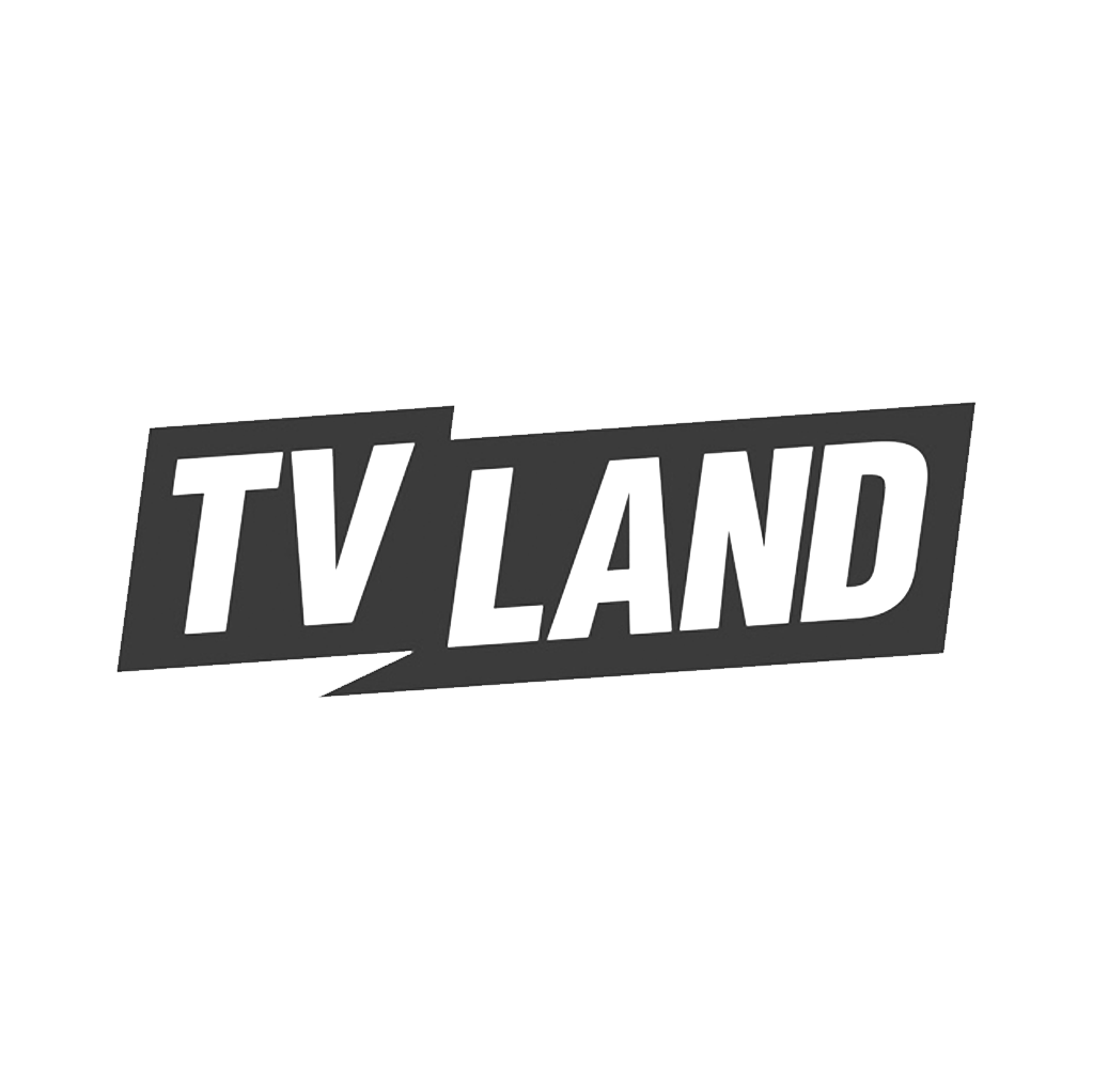 TV Land Logo Transparent.png