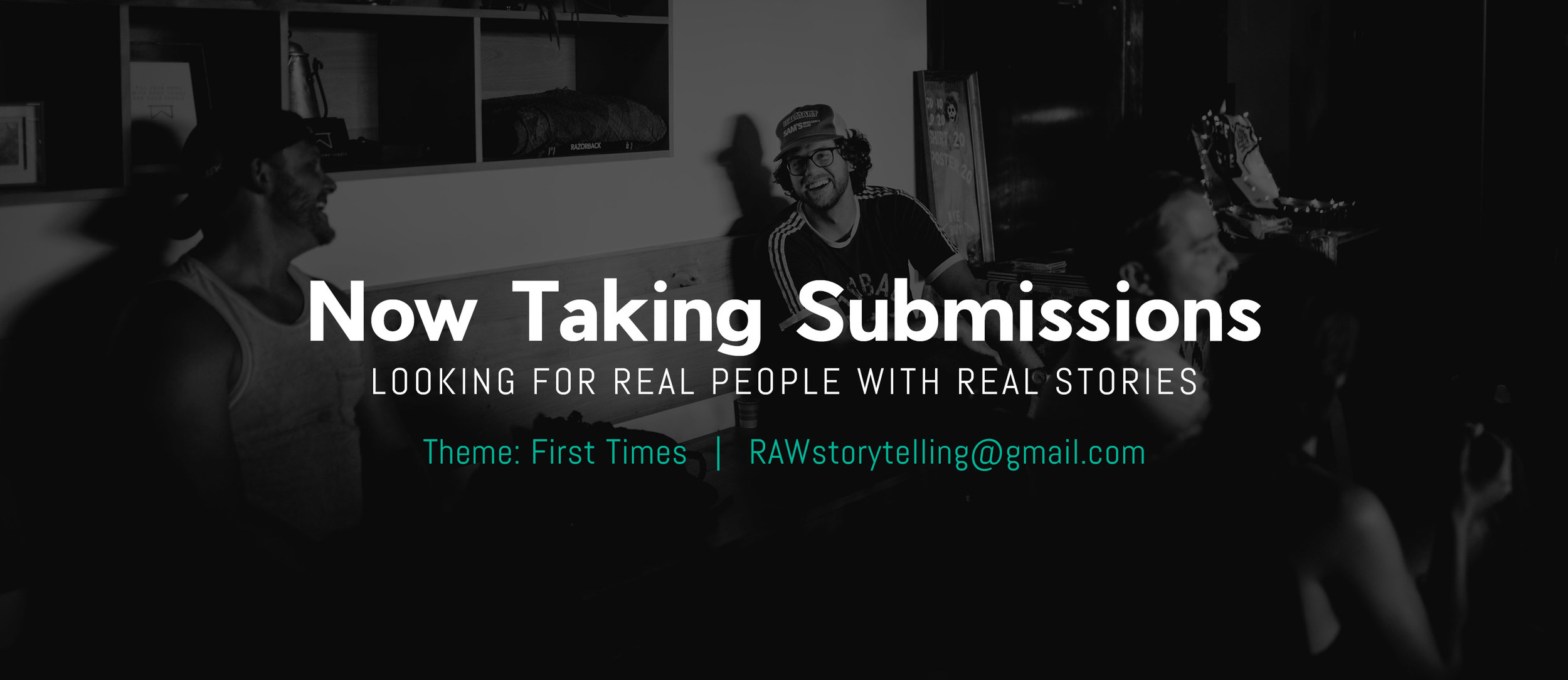 raw-storytelling-03.jpg
