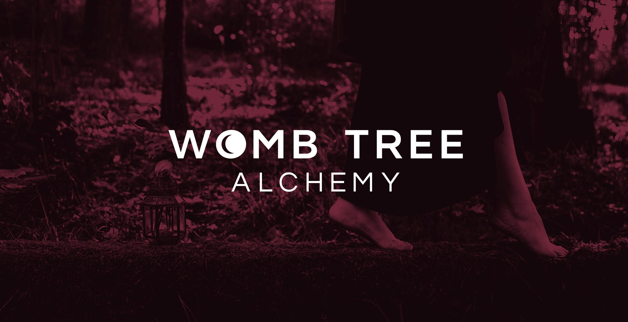 womb-tree-alchemy