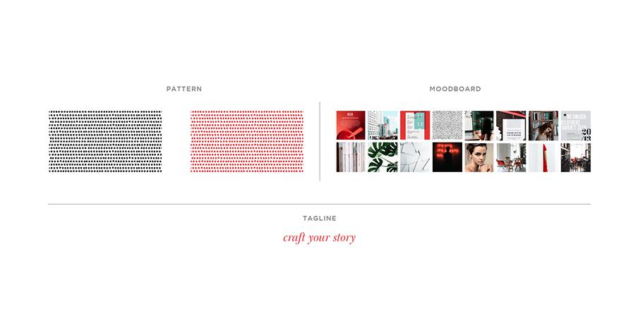 storybold_4.jpg