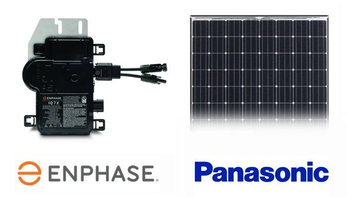 enphase-panasonic-ac-solar.jpg