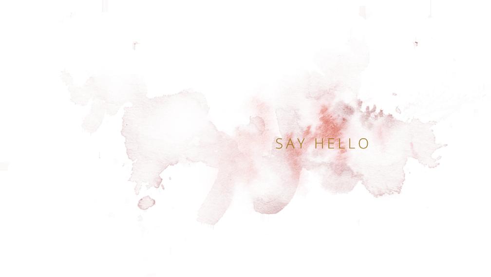 say-hello.png