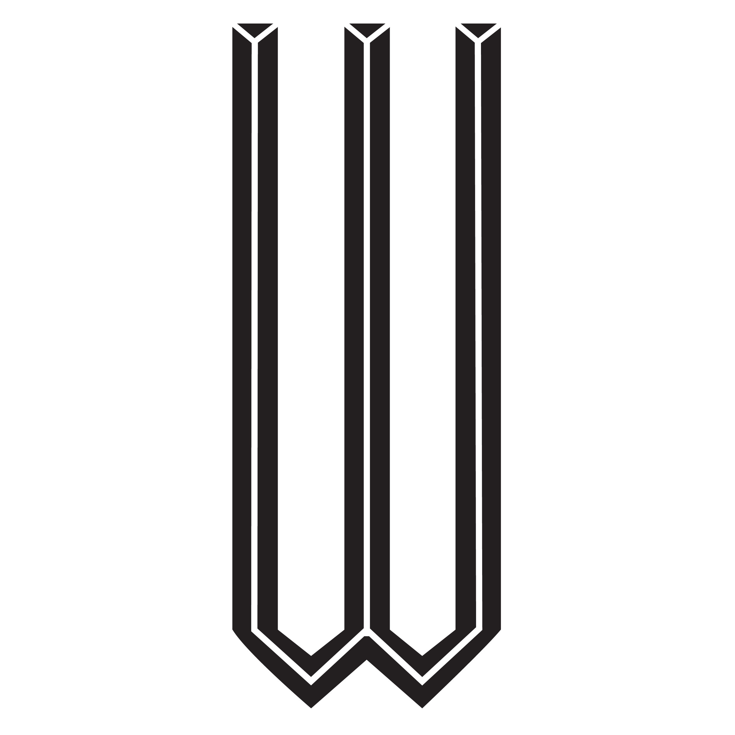W_profile_instagram-01.jpg