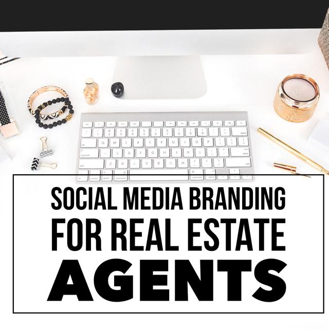 social-media-real-estate-agents.png