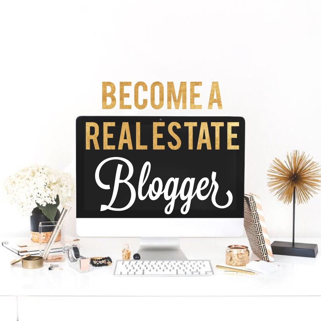 Real Estate Blogger.JPG