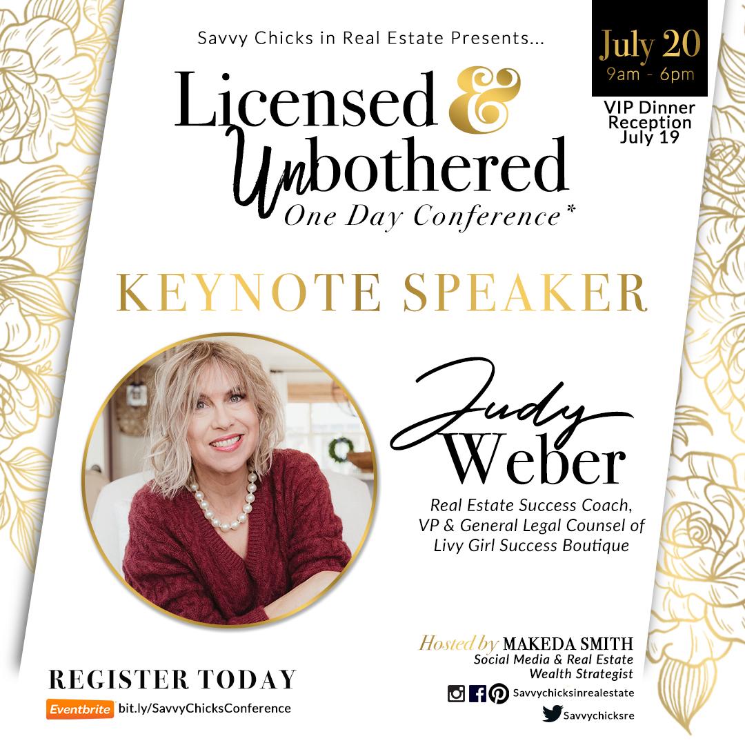 Licensed-Unbothered-keynote-judy-weber.jpg
