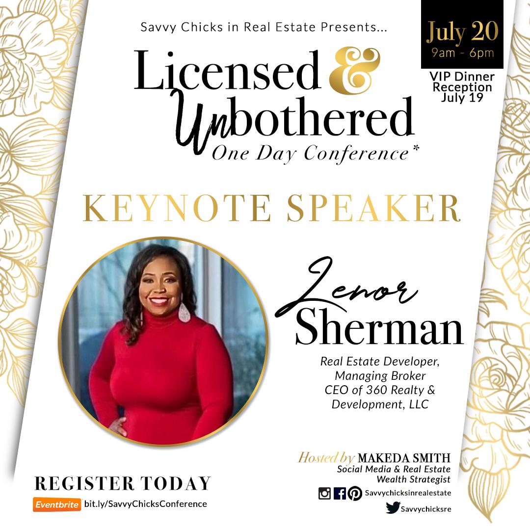 Licensed-Unbothered-keynote-lenor-sherman-chicago.jpg