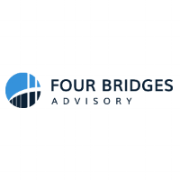 logo_four bridges - Copy.png