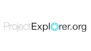 logo_project explorer - Copy.jpg