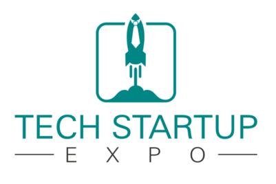 logo_tech startup expo - Copy.png