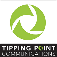 logo_tipping point communications - Copy.png