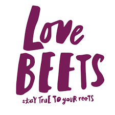 love beets - Copy.png