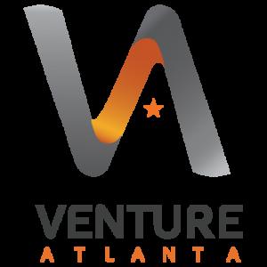 logo_venture atlanta - Copy.png